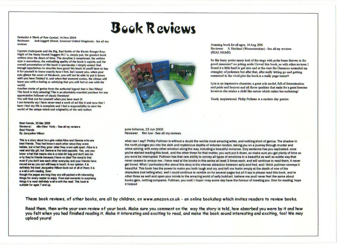 write book review example introduction for a persuasive essay on write book review example
